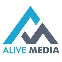 Alive Media