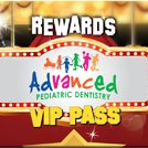 Advanced Pediatric Dentistry of Hermiston