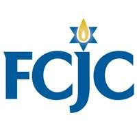Foundation for the Charlotte Jewish Community - FCJC