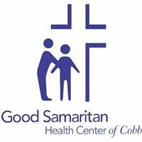 Good Samaritan Health Center Cobb