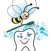 Pediatric Dental Care Savannah
