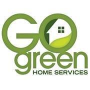 Go Green Home Services
