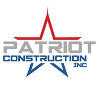 Patriot Construction, Inc.