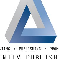 Trinity Publishing, LLC (printing & publishing)