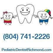 Atkins, Maestrello, Miller and Associates Pediatric Dentistry
