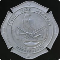 MS State Fire Academy