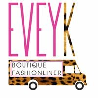 Evey K Boutique