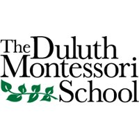 The Duluth Montessori School