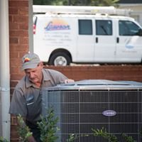 Lawson Air Conditioning & Plumbing, Inc.