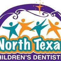North Texas Children's Dentistry