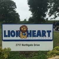 Lionheart Early Learning