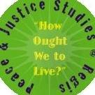 Regis University Peace & Justice Studies