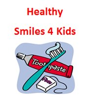 Healthy Smiles 4 Kids, PC