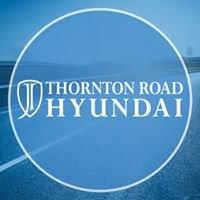 Thornton Road Hyundai