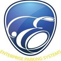 Enterprise Parking Systems
