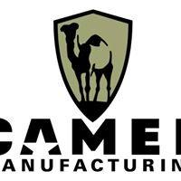 Camel Manufacturing