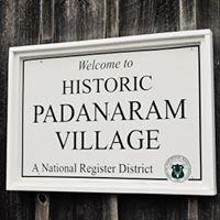 Padanaram Village