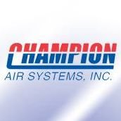 Champion Air Systems, Inc.