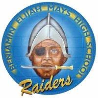 Benjamin E. Mays Raiders Alumni