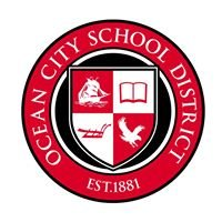 Ocean City Schools