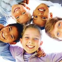 Southwest Pediatrics