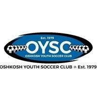 Oshkosh Youth Soccer Club (OYSC)