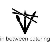 In Between Catering
