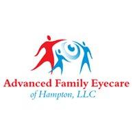 Advanced Family Eyecare of Hampton