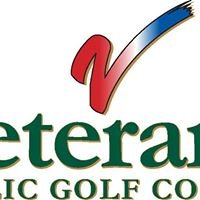 Veteran's Public Golf Course