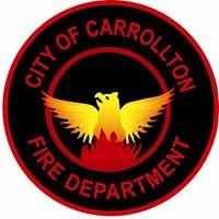 Carrollton Fire Department