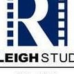 Raleigh Studios- Atlanta