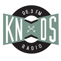 KNDS 96.3 College Radio