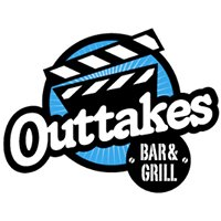 Outtakes Bar & Grill