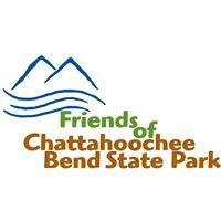 Friends of Chattahoochee Bend State Park