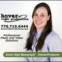 Hover Video Productions