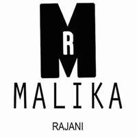 Malika_Couture