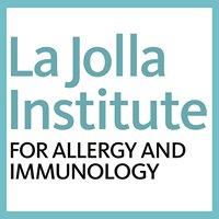 La Jolla Institute for Allergy & Immunology