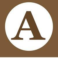 Advance Concrete Products Co