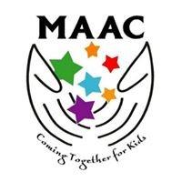 Multi-Agency Alliance for Children, Inc