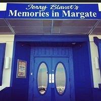 Memories Margate