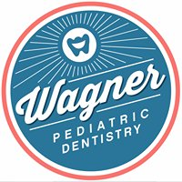 Wagner Pediatric Dentistry - Milwaukee, WI