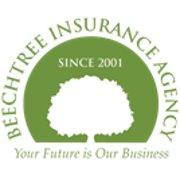 Beechtree Insurance Agency