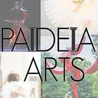 Paideia Arts, Inc.