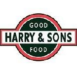 Harry and Sons Restaurant