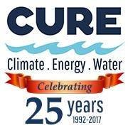 Cure MN River