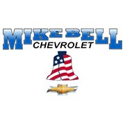 Mike Bell Chevrolet