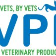 Veterinary Products, Inc.