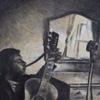 Blind Willie McTell Blues Festival