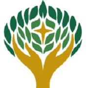 The Jeremiah Tree