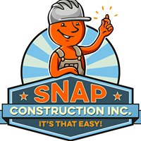 Snap Construction